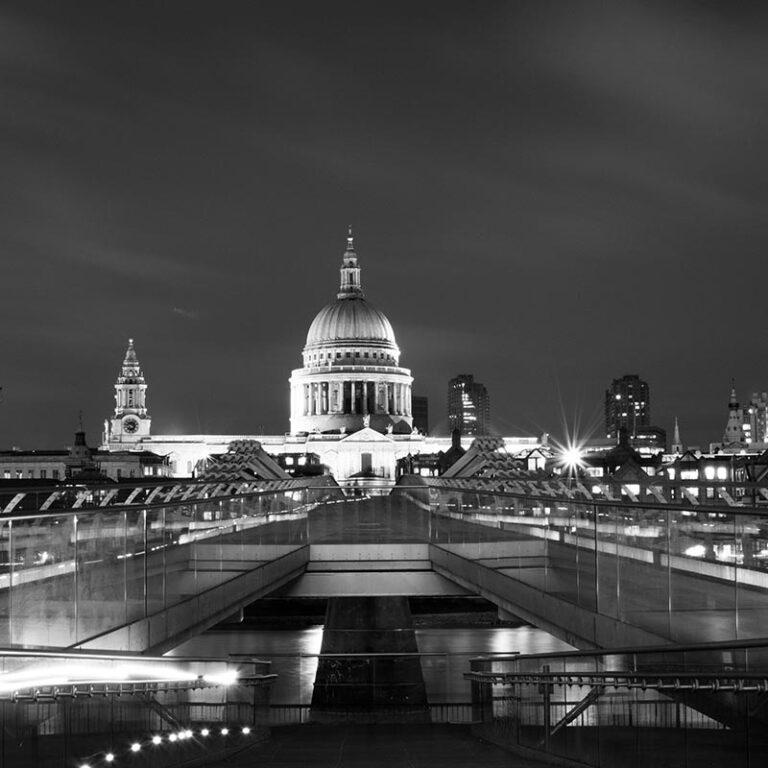 uk-white-bridge