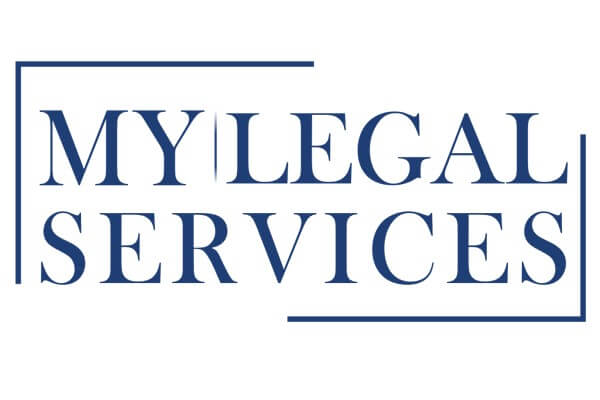 My Legal Services