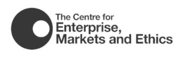 CEME logo