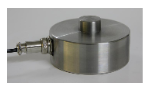 90610 – B PAN CAKE COMPRESSION LOAD CELL