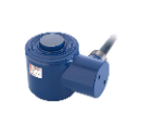 90210 – 90310 COMPRESSION LOAD CELL