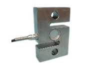20310 HS – S – BEAM LOAD CELL