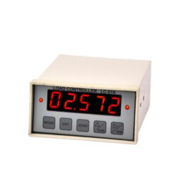 LOAD CONTROLLER LC-51K