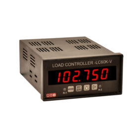 LOAD CONTROLLER LC-60K