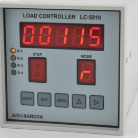LOAD CONTROLLER LC-5010
