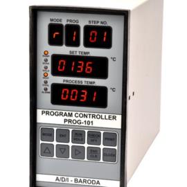 Program Controller