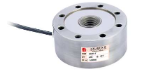 UNIVERSAL PAN CAKE LOAD CELL – 90610 – T
