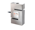 20210 S-BEAM LOAD CELL