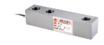 30310 – SINGLE ENDED SHEAR BEAM LOAD CELL