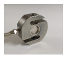 20210 SS – ROUND LOAD CELL