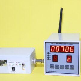 Wireless Load Transmitter & Display