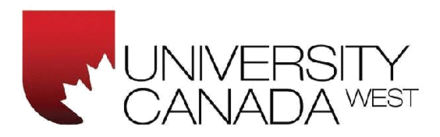 440px-University_Canada_West_Logo