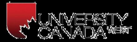 440px-University_Canada_West_Logo