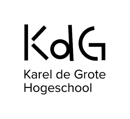 Logo_Karel_de_Grote_Hogeschool