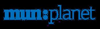 MUN-Planet-Logo-2