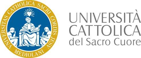 Colori Cattolica 03