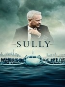 aviation sully movie film tom hanks