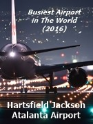 Aviation documentary hartsfield jackson atalanta