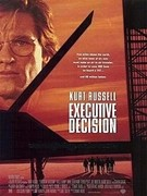 aviation movie executive decision film trailer