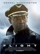 aviation flight movie
