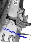 aviation film luftwaffe fighter aircraft documentary