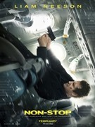 aviation movie nonstop film