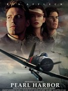 aviation movie pearl harbour ben afflect