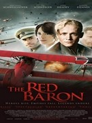 red baron aviator aviation movie film