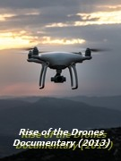 rise of the drones documentary aviation uav