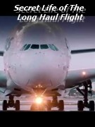 aviation long haul flight film documentary