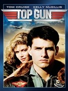 top gun movie aviation movie film