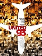 aviation movie united 93 film