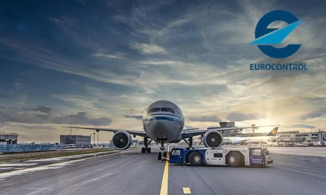 covi19 eurocontrol support airlines