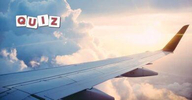 A320 ? B737
