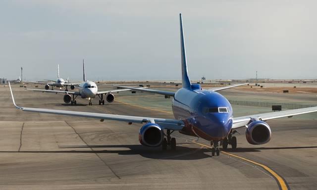 type of plane