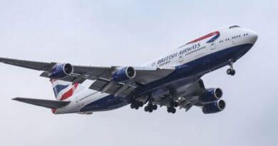 british-airways-subsonic-flight-record