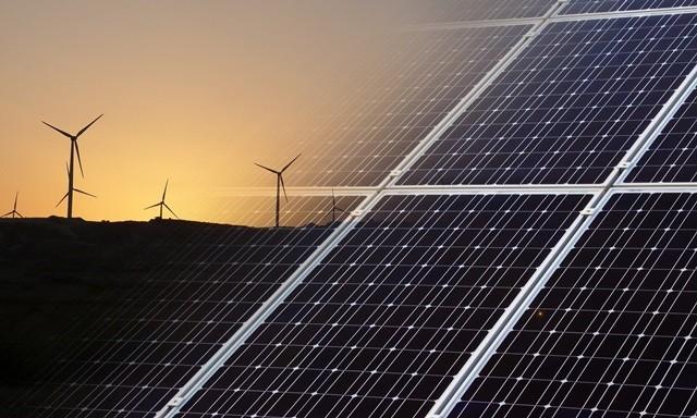 Frankfurt-airport-renewable-energy