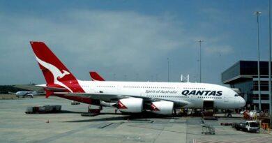 Safest Airline Companies Worldwide