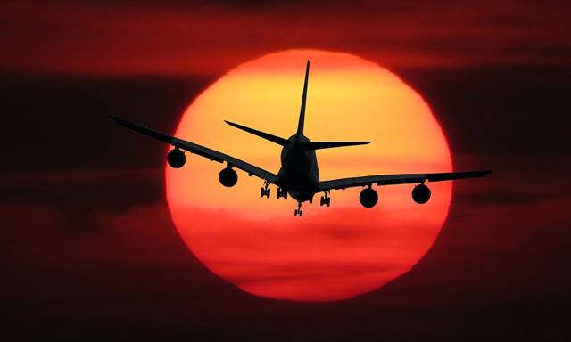 Aircraft Leasing during Covid19
