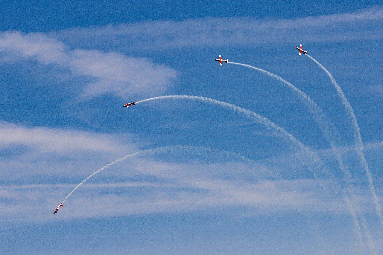 pc7 airshow