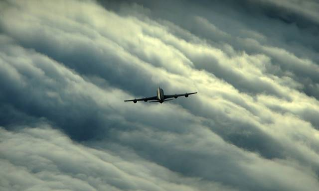turbulance definition and more