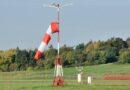 Wind Cone-Wind Sock