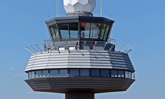 air traffic control fatigue