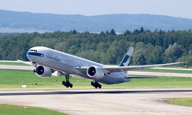 runway friction-braking action