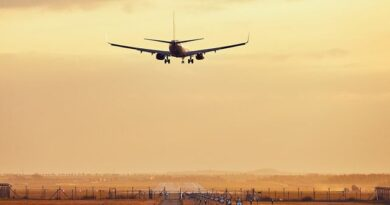 turbulence aware featured