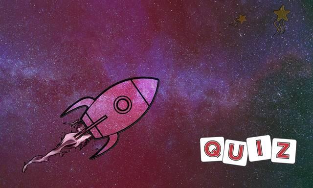 mized quiz featured