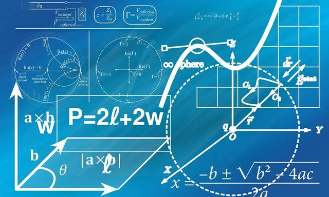 numerical reasoning - 1