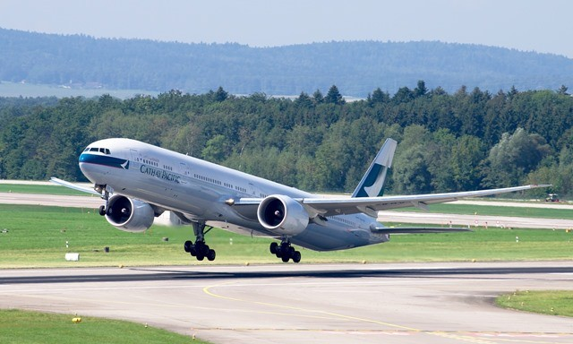 cathay-pacific-airbus-featured