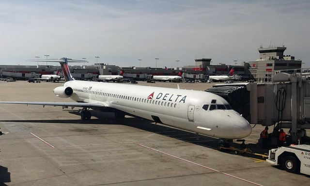 delta-pilot-message-featured