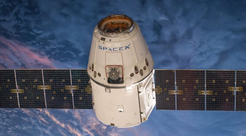 spacex-starlink-featured